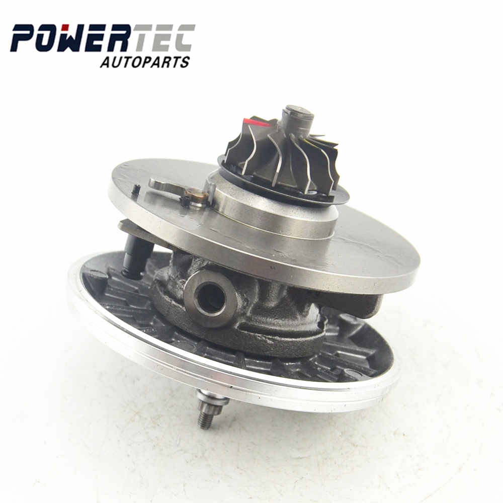 Balanced GT1544V turbocharger core 753420 for Citroen <strong>C</strong> 2 1.6 HDi FAP <strong>109</strong> HP DV6TED4 2005- 740821 turbo repair 9657248680