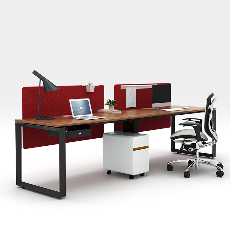 xinda clover call center cubicles workstation vietnam market