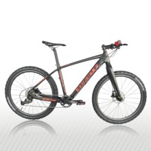 Cheapest price Full Carbon 27.5er MTB <strong>Bike</strong>,high quantity mountain bicycle 27.5ER ,china carbon complete <strong>Bike</strong>