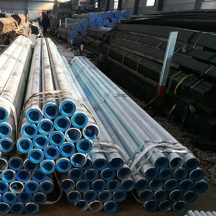 China factory standard sizes pre galvanized pipe price (4).jpg