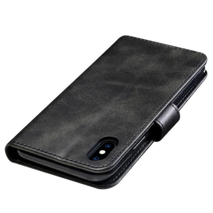 China cheapest price Pu bags for <strong>cell</strong> <strong>phone</strong> case popular fashion mobile covers
