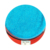 Copper Sulfate Pentahydrate/copper Sulfate Price/bulk Copper Sulfate