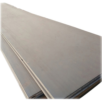New Products AH 36 DH 36 EH 36 CCS LR BV ABS Ship Building Marine Steel Plates