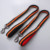 2020 Hot sale printed logo dog leash retractable automatic with different colors