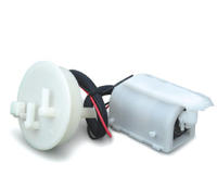 Fuel Pump Supply Module For CITROEN Ax Zx PEUGEOT 306 Partner 1.1-1.6L 1991-