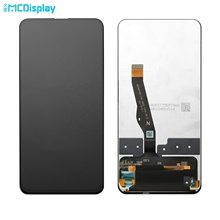 wholesale replacement mobile phone lcds for huawei p smart <strong>z</strong> y9 prime 2019 enjoy <strong>10</strong> plus STK-L21 lcd screen