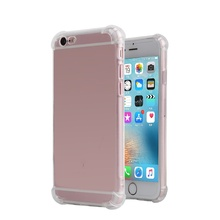 Soft Tpu Back Cover For Iphone Se Case Clear Transparent Tpu <strong>Phone</strong> Case For Iphone Case 2020 <strong>Mobile</strong> <strong>Phone</strong>