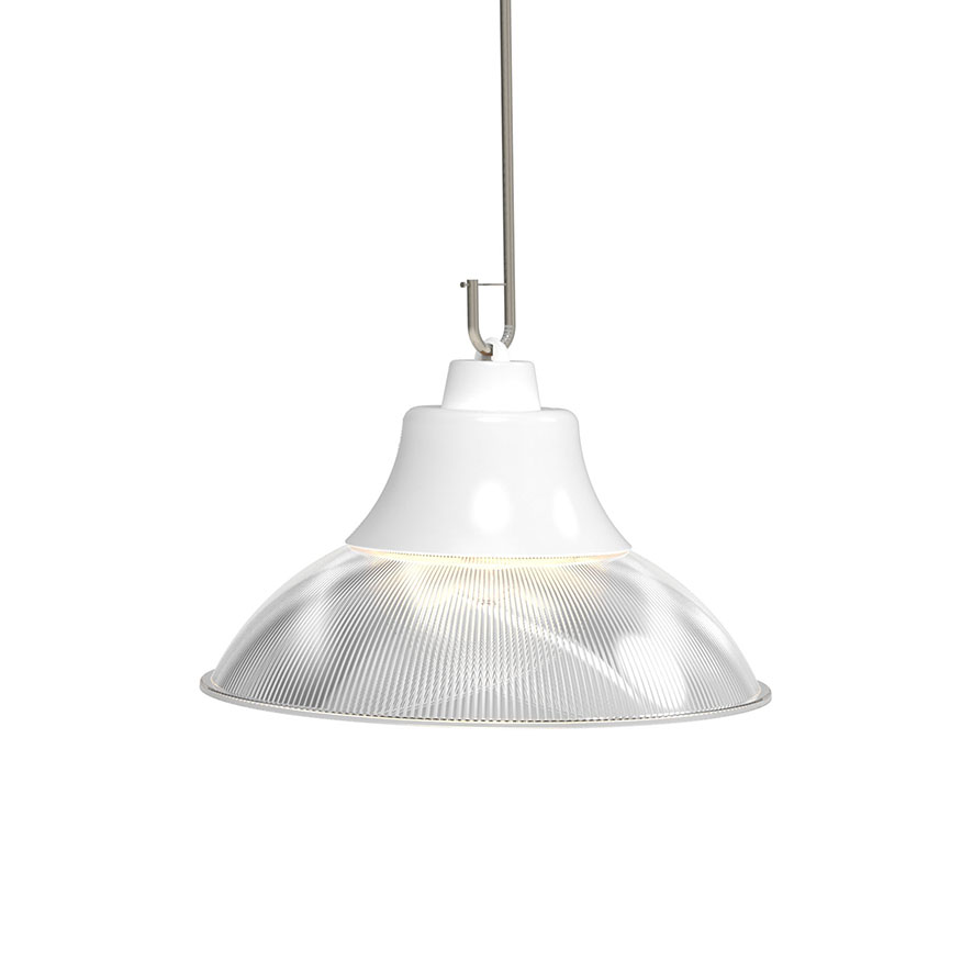 new product E27 <strong>bulb</strong> light housing E27 <strong>bulbs</strong> frame suspended light fixture E27 socket light <strong>bulb</strong> PP PC material cover