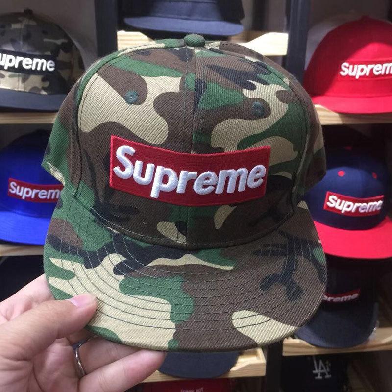 Wholesale Summer Hip Hop Man Outdoor Hats Fashion Leisure Hats Sports Hats