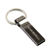 Low Cost New Style Oem Mini Usb Flash Drives Metal Gift 32Gb 16Gb 8Gb 4Gb 128 Gb Memorias Usb Pen Drive Manufacturer
