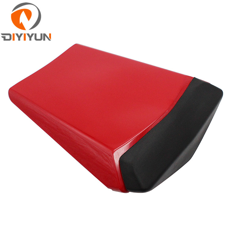 Motorcycle Rear Seat Fairing Cover Cowl Tail For Yamaha YZF1000 <strong>C</strong> <strong>C</strong> R R R1 2002 2003 r1 02 03 YZF yzf <strong>1000</strong>