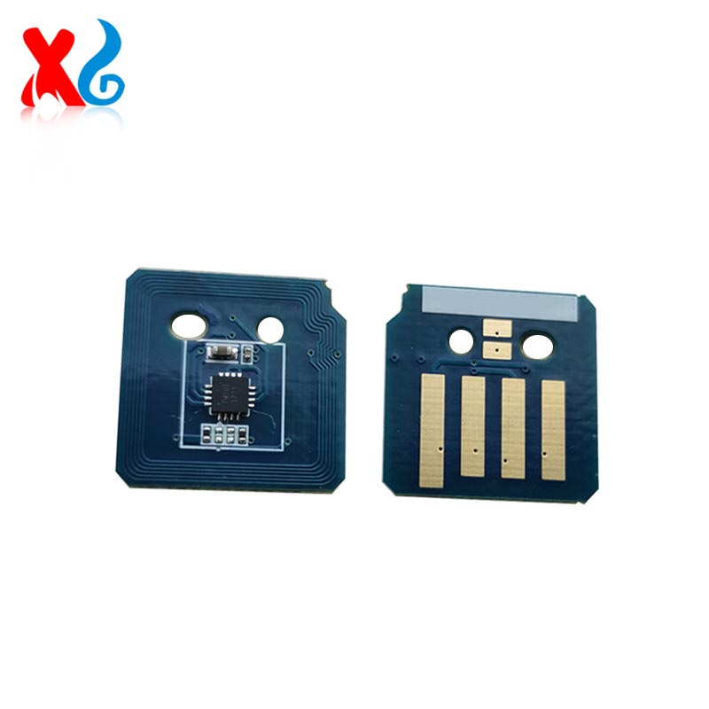 CT201801 Compatible Chip For Xerox D95 <strong>D110</strong> D125 006R01561 Chip Toner Chip