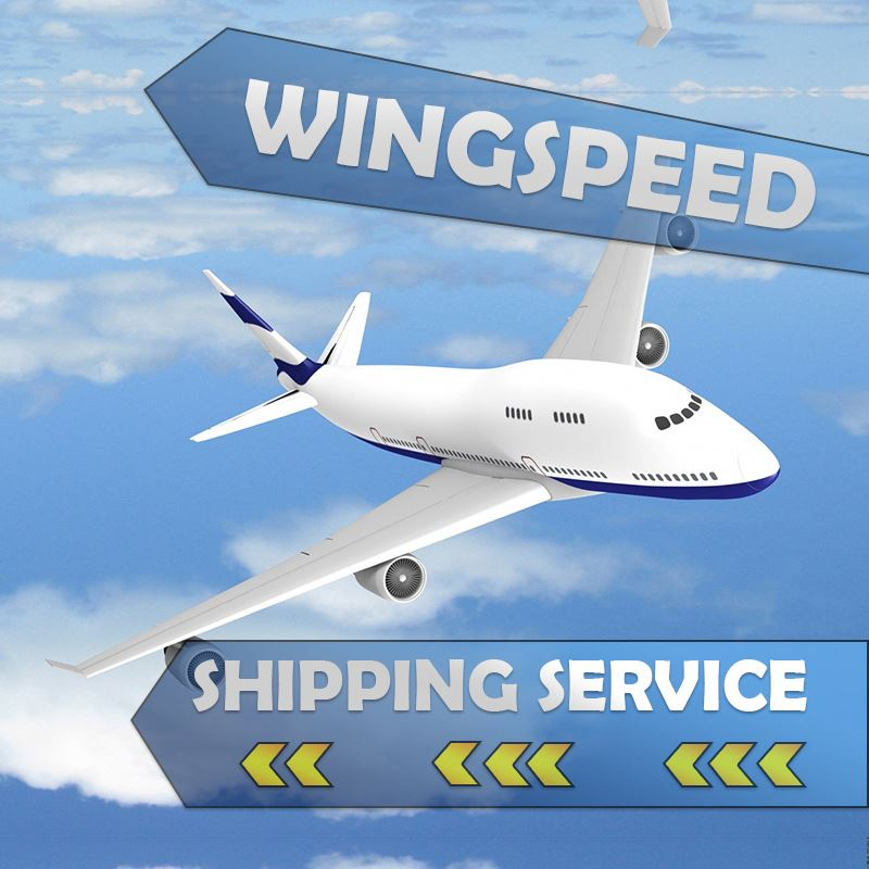 Air Express Shipping Sea Freight Rate China Guangzhou To Australia Cologne Philippines --Skype:olivia_4691