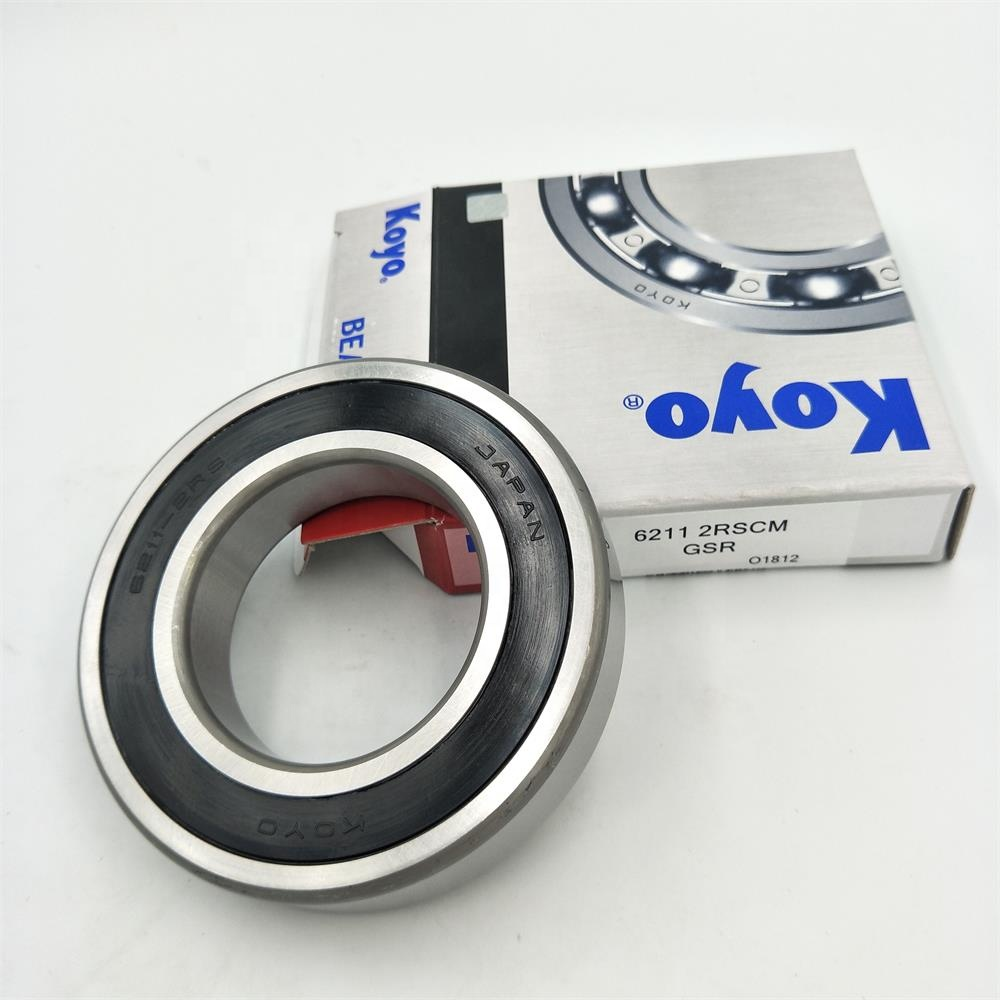 Japan KOYO <strong>bearing</strong> price list ball <strong>bearing</strong> 6201 6202 6203 6204 6205 6302 rmx zz 2rs KOYO <strong>bearings</strong>