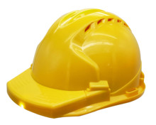 <strong>safety</strong> helmet with warning device sos alarm hard hat with voice broadcast <strong>safety</strong> tracking