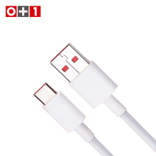 Germany free shipping original durable high quality 1m 5a type c fast charging usb data cable