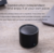 Original Xiaomi Wireless Portable Bluetooth Speaker 5.0 Music Audio 2.0 TWS Stereo Sound Speaker with Mic For iPhone ipad Tablet
