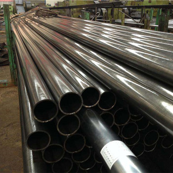 stpg370 sch40 28 inch 36 inch carbon cold rolled seamless steel pipe