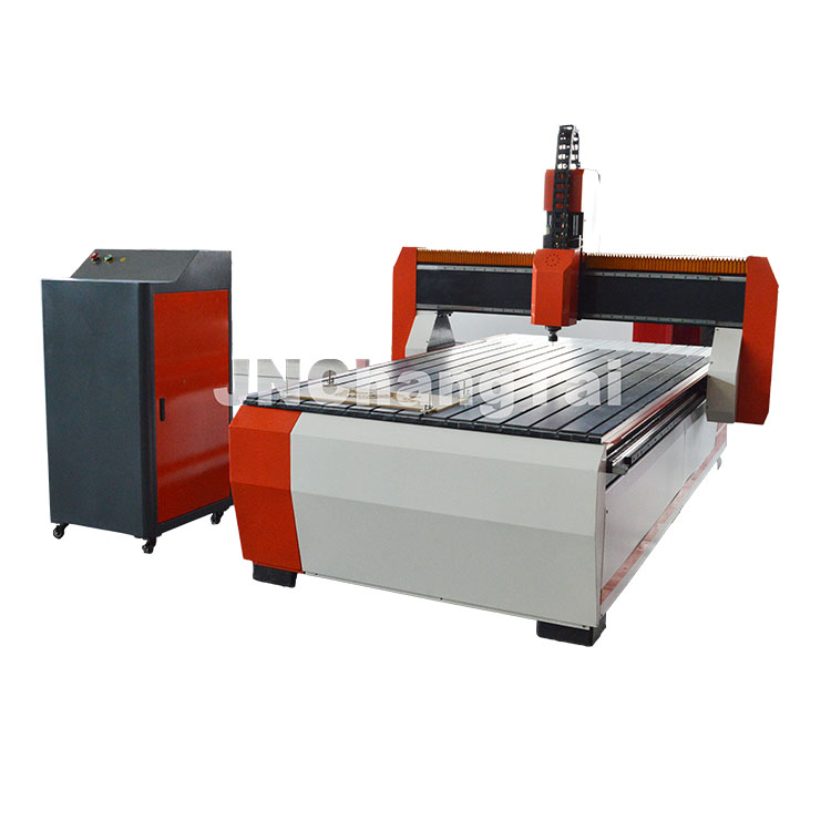 Professional <strong>Manufacture</strong> 1325 Woodworking Engraving Machine Cnc Router