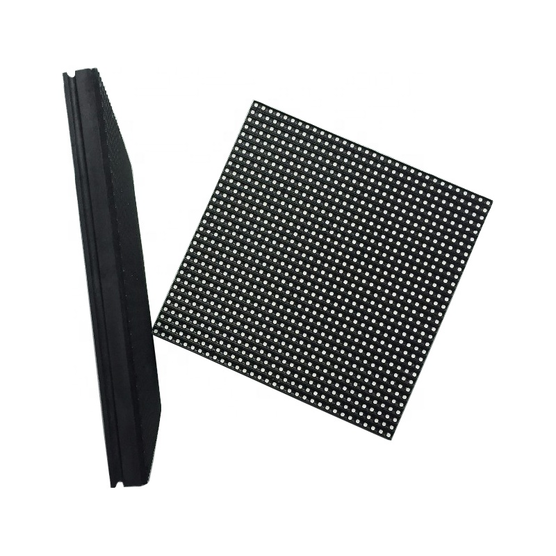 Outdoor full color rental led display screen P6 P5 P8 <strong>P10</strong> hd video full color led <strong>signs</strong>, LED Display Module for outdoor usage