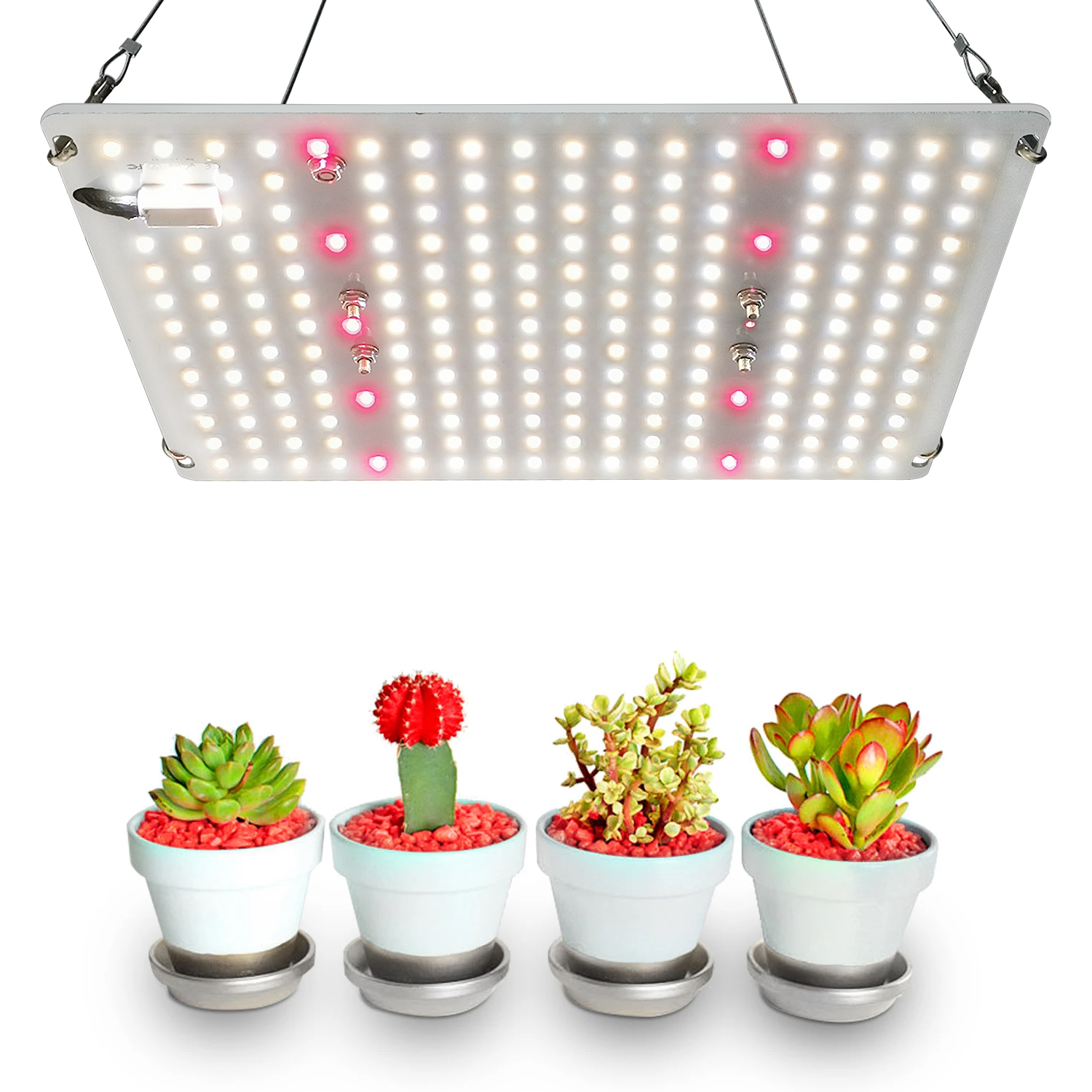 Samsung diodes SF1000 spider sf <strong>1000</strong> LED plant lamp farmer sf-<strong>1000</strong> sf <strong>1000</strong> led Grow Light 100w 100 <strong>w</strong> 1000w