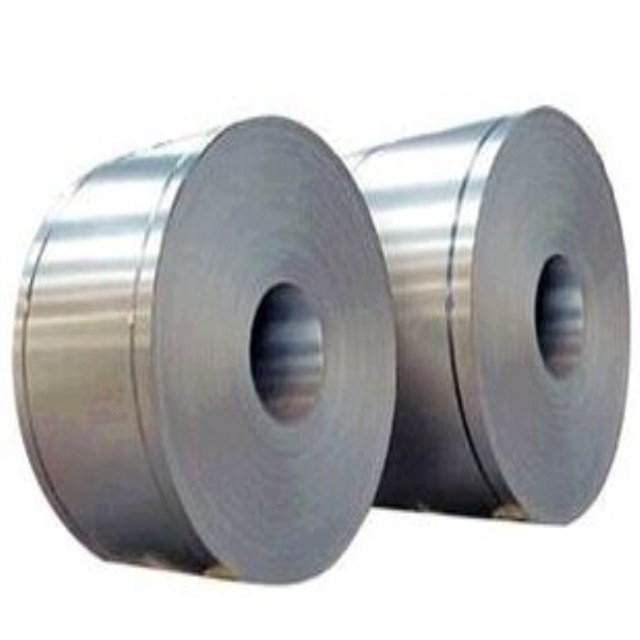 0.7mm thick gi mild steel coils prices / DX51D <strong>z</strong> <strong>100</strong> galvanized steel coil