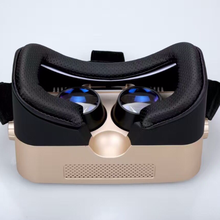 ZX high quality <strong>3d</strong> video <strong>glasses</strong> virtual reality <strong>vr</strong> cardboard <strong>VR</strong> <strong>3D</strong> Box <strong>Glasses</strong> google cardboard BOX <strong>3D</strong> <strong>Glasses</strong>