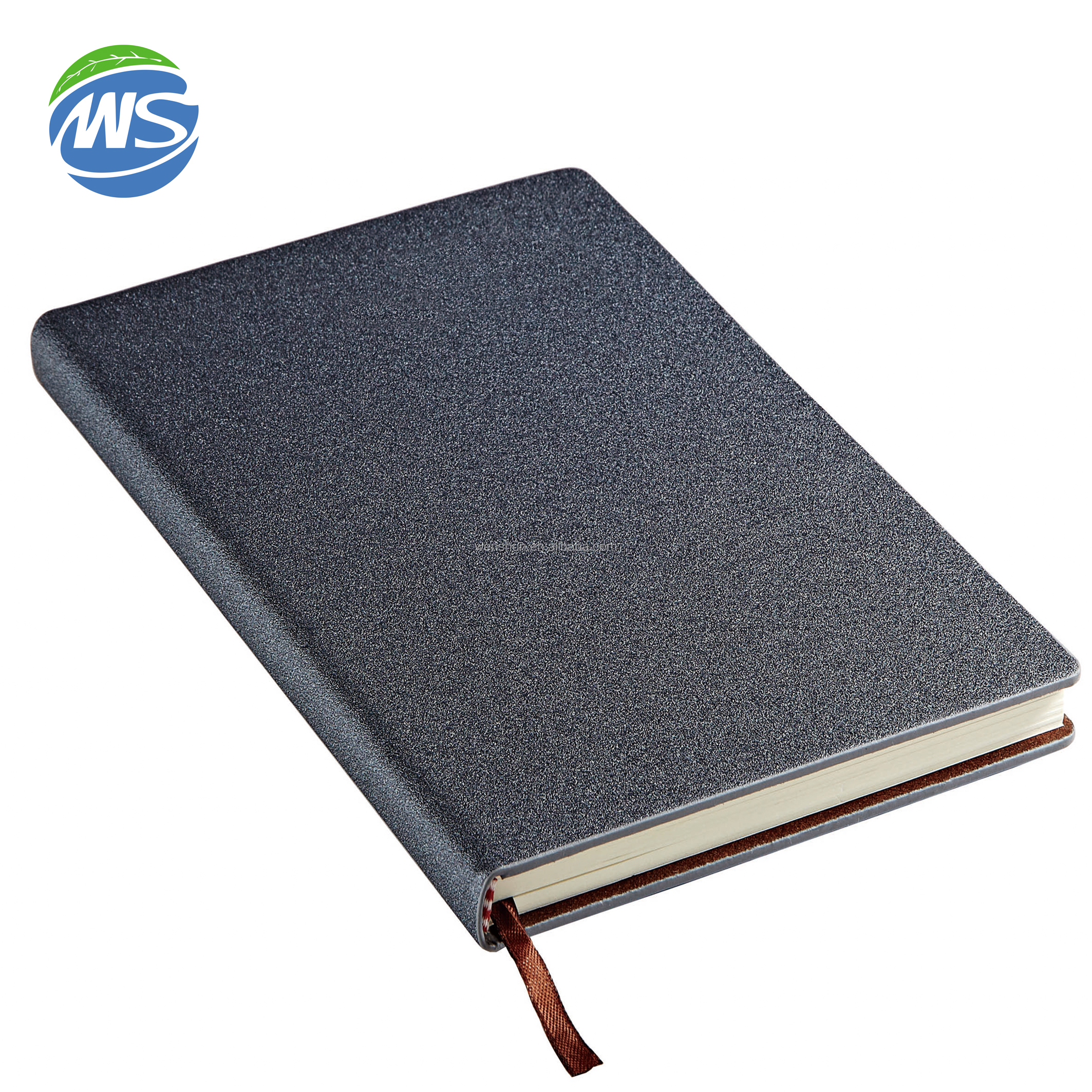 Custom Designed Hardcover Decorative Christian Journal