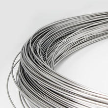 stainless steel wire 304 316 201, 1mm stainless steel wire