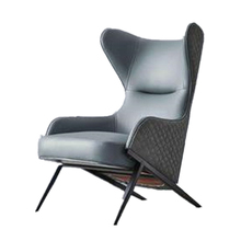 Excellent Home <strong>Furniture</strong>, Latest Design Lounge Chair High Back For Living Room