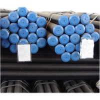 anti corrosion carbon steel pipe and tubes
