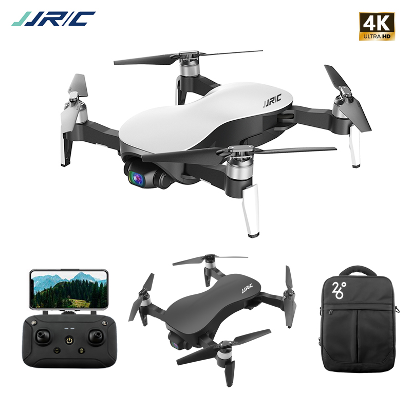 JJRC <strong>X12</strong> 4K rc drone with gimbal JJRC <strong>X12</strong> High Hold Mode Foldable Arm Wide Angle HD Camera