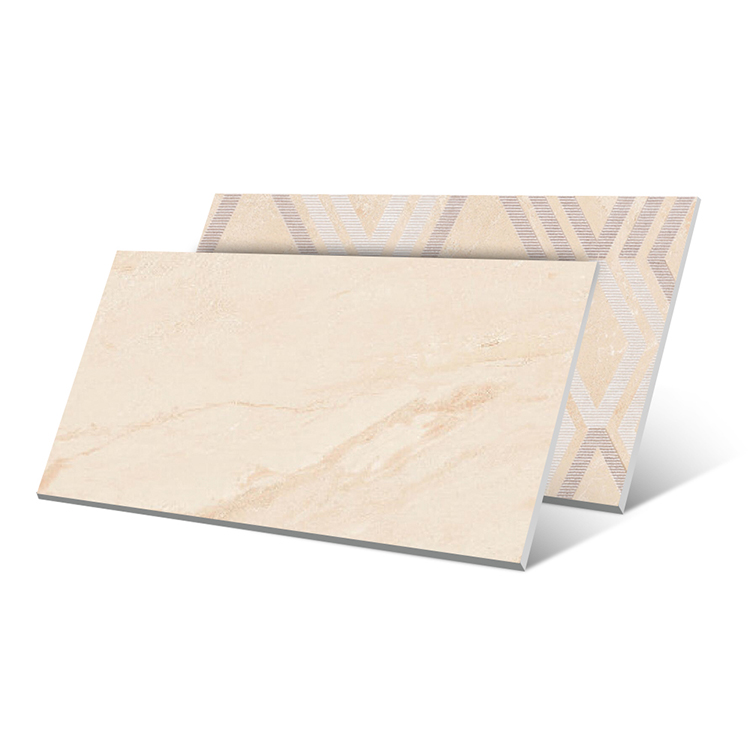 Top Selling 300 x 600mm Bathroom Ceramic 3d Wall <strong>Tiles</strong>