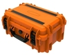 /product-detail/strong-equipment-protective-case-pressureproof-case-safety-case-62268403749.html