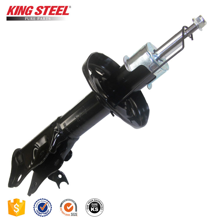 Kingsteel Car Front Left Shock Absorber For Honda Civic 2006-2011 339036