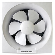 The Newest and Cheapest 12'' inch 300mm Bathroom Exhaust <strong>Fan</strong> Price