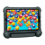 Kids Case for Samsung Galaxy Tab A 10.1 2019 Shockproof Cute Children Tablet EVA Foam Cover With Stand