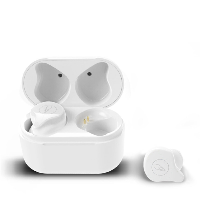SABBAT <strong>X12</strong> PRO brand bluetooth earphone wifi headset multimedia earphone headphone