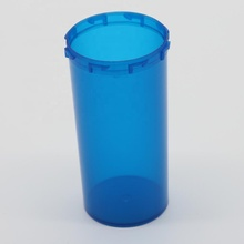 5 6 8 10 13 16 20 30 32 40 60 DR safety child cr cap cr packing CHILD RESISTANT CAP 15 18 30 40 50 60 80 <strong>100</strong> 110 150 210ML VIAL