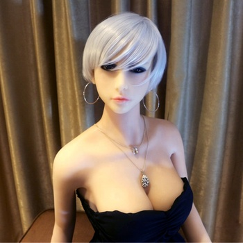 Love Adult Japanese Sex Doll