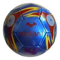 Best Selling Sports Playing Soccer Balls in Bulk