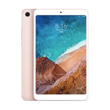 Original Xiaomi PC <strong>Tablet</strong> 10.1&quot; Camera <strong>Tablet</strong> Android Mi Pad 4 Plus LTE