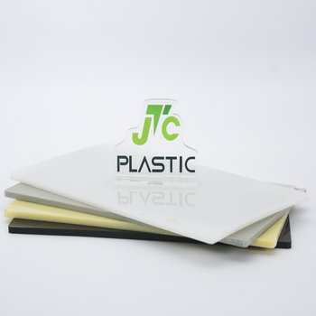 Color used environmental protection pvc rigid hard sheets