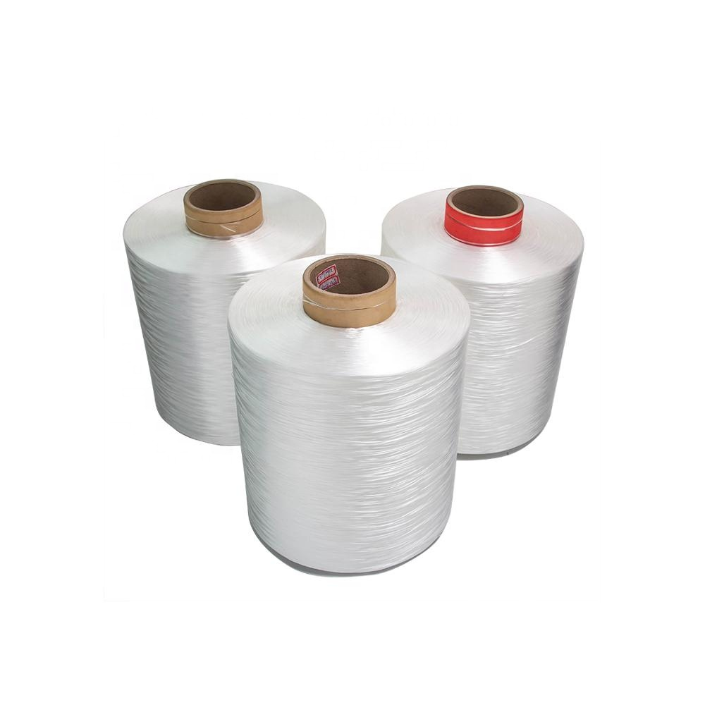 Hot products to sell online filament nylon yarn for knitting