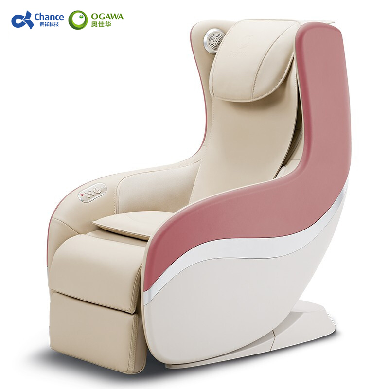 Best massage chair available heating recline electric full body massage chair china armchair