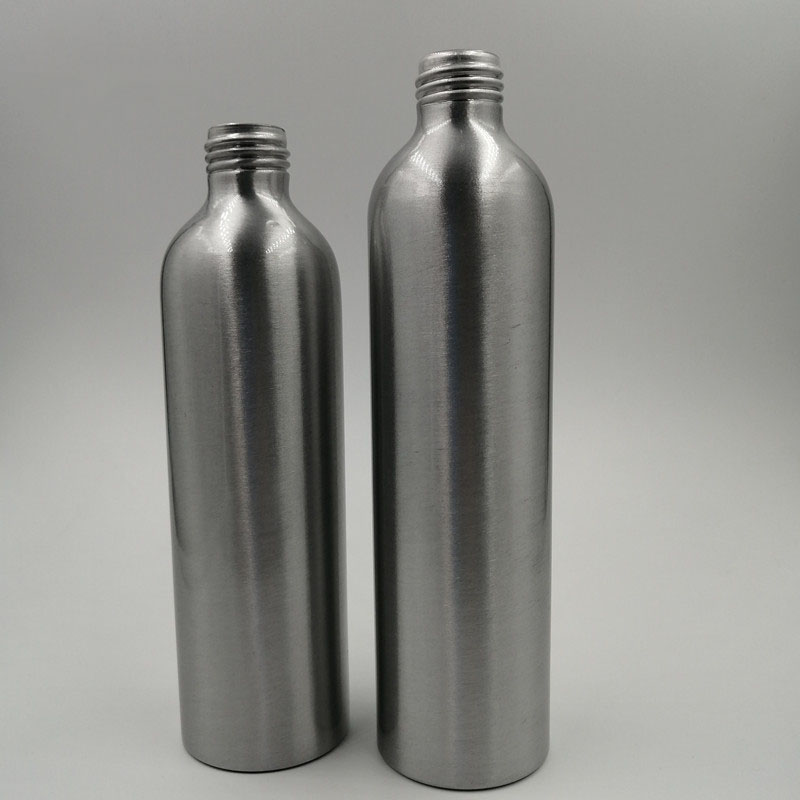 Aluminum bottle 19.jpg