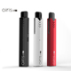 Pod Vaporizer,Airis Mw 2 In 1 Use For Wax And Cbd Wholesale Wax Pen V