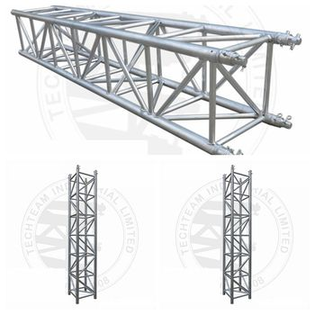 Aluminum Stage Good Truss Stand System For Event Show