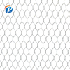 /product-detail/anping-hexagonal-mesh-double-twisted-hexagonal-wire-mesh-guard-protective-galvanized-hexagonal-wire-mesh-1600055183255.html