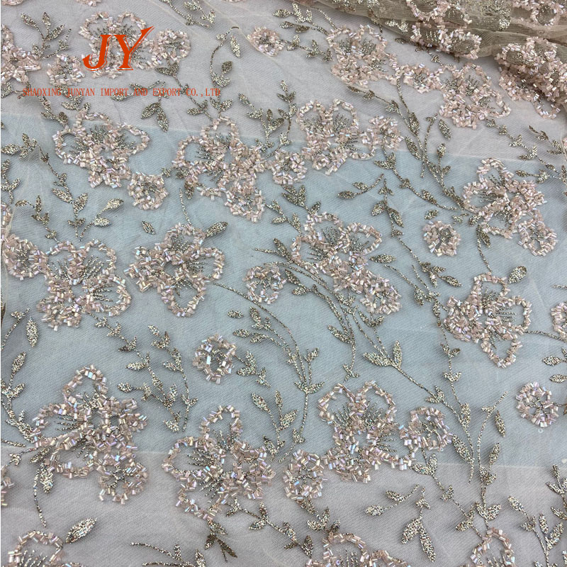 low price gold glitter mesh fabric With Trade Assurance